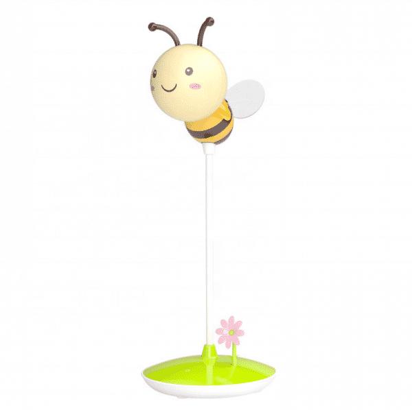 Bee LED lamp night light