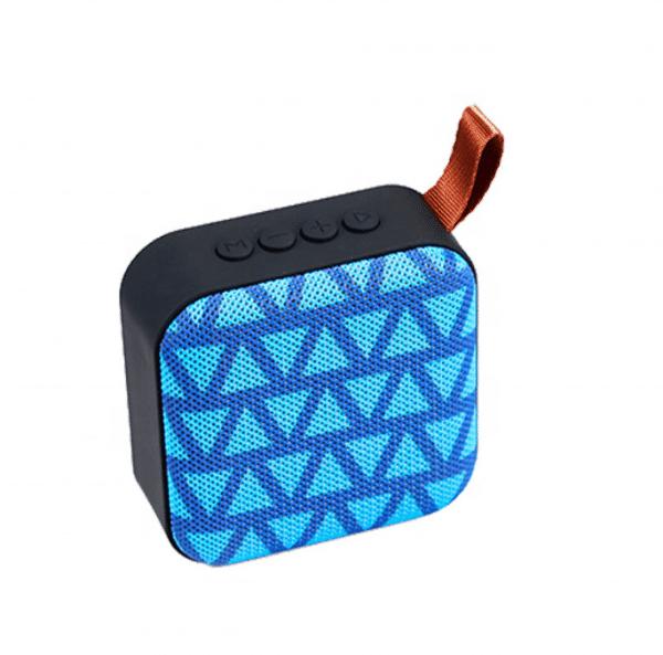 Computer Speaker Mini