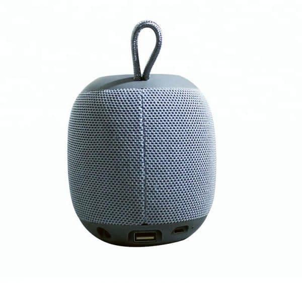 USB Wireless Speaker mini