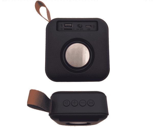 mini speaker bluetooth low price