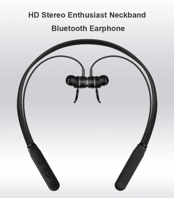 headphones with earbuds