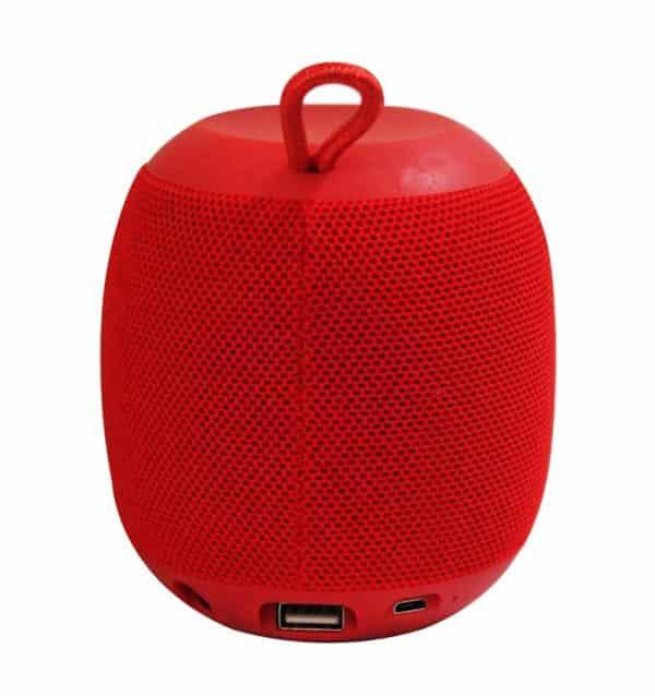 mini usb speaker wireless