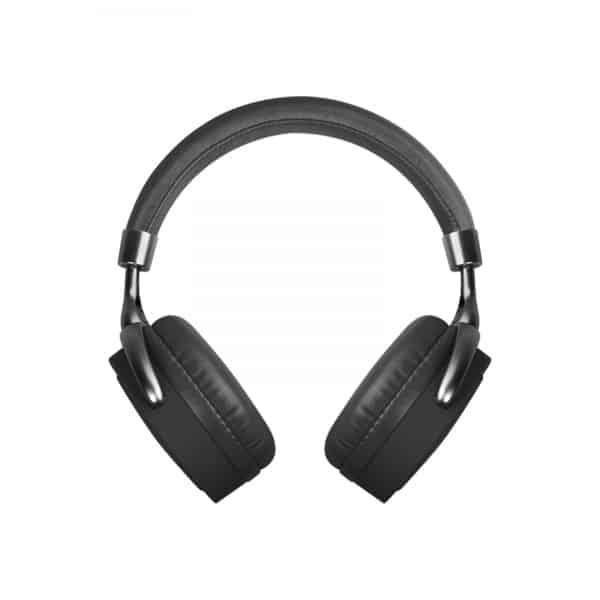 SBS wireless SLIDE noise cancelling headphones