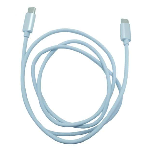 usb pd 3.0 cable