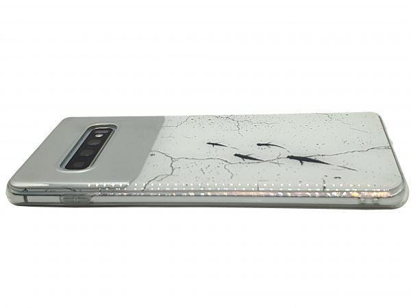 Samsung Phone cases – Cool chic marble