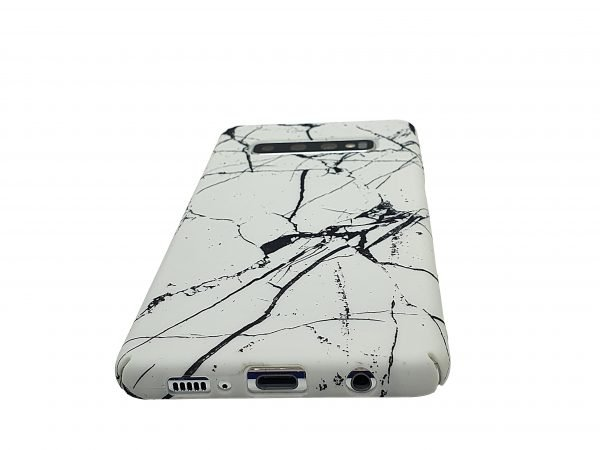 Samsung cases high protective
