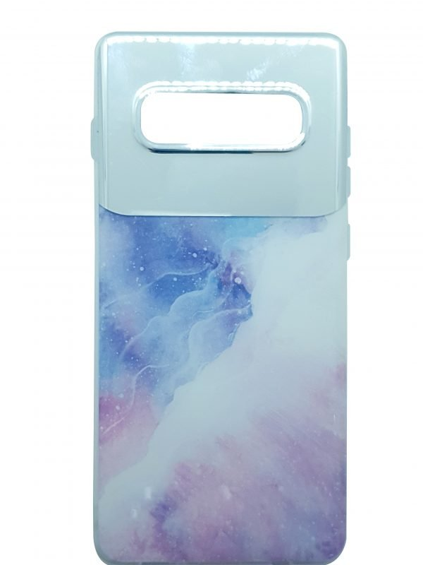 android phone mobile cases