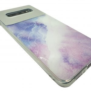 mobile phone Samsung s10, s20 plus back covers