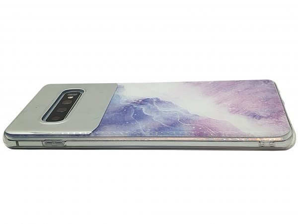 mobile phone Samsung cases and back covers