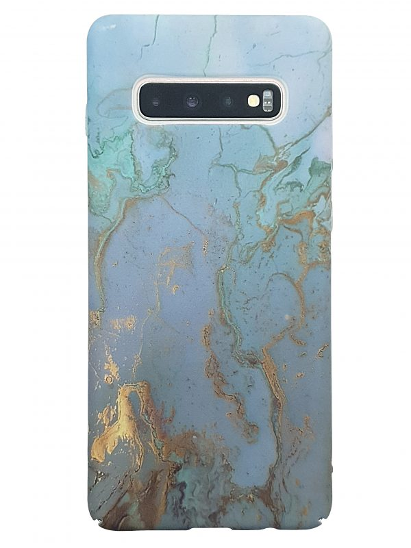 green marbel cases and cover samsung