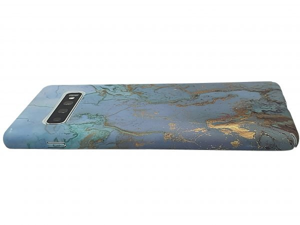 Android Mobile Cases