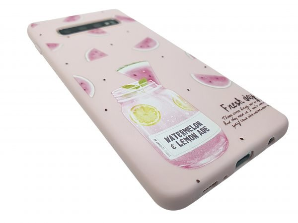 android mobile back cover and cases