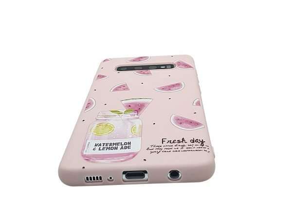 Samsung Mobile Back Covers