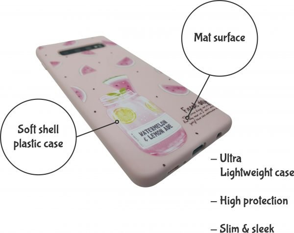 Buy Samsung Cases & Covers Online