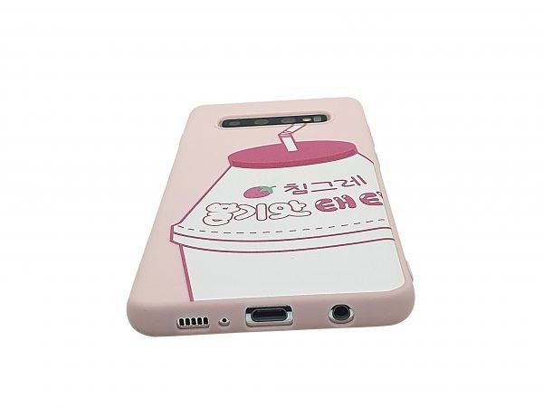 Samsung mobile phones cases and covers