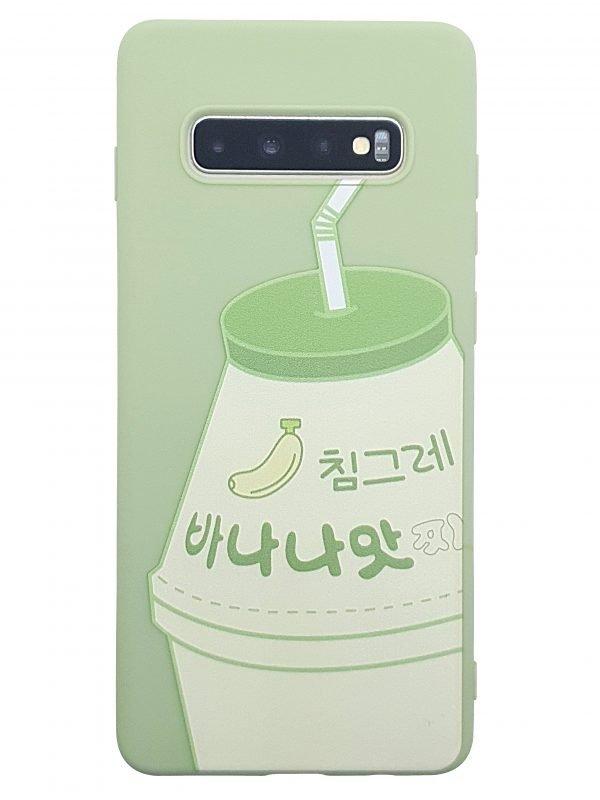 phone cases samsung