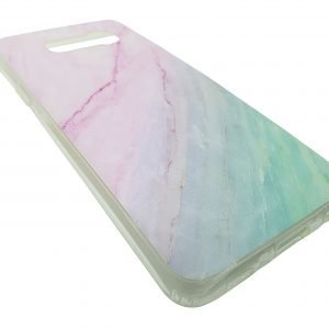 plastic phone case for android