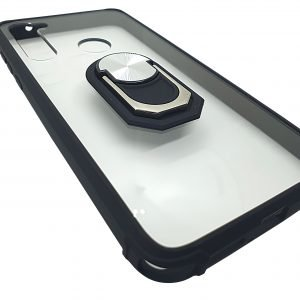 Case for android phones
