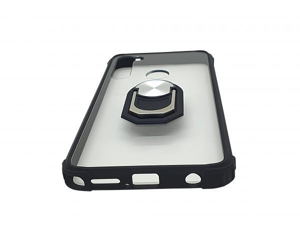 Phone case for android devices