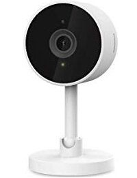 WIFI SMART INDOOR HD CAMERA