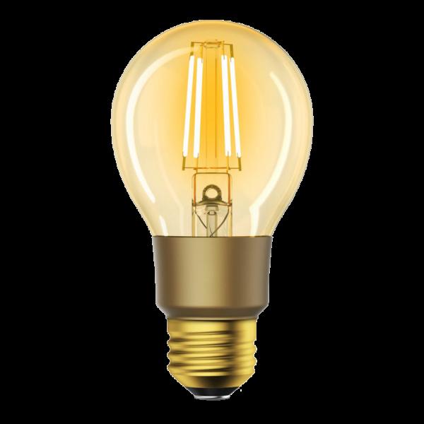 WOOX WIFI SMART LED FILAMENT BULB