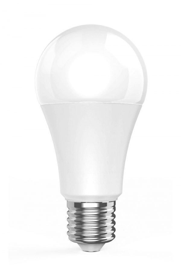 WIFI SMART LED RGB BULB E27