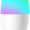 WOOX WIFI SMART LED RGBW BULB E14