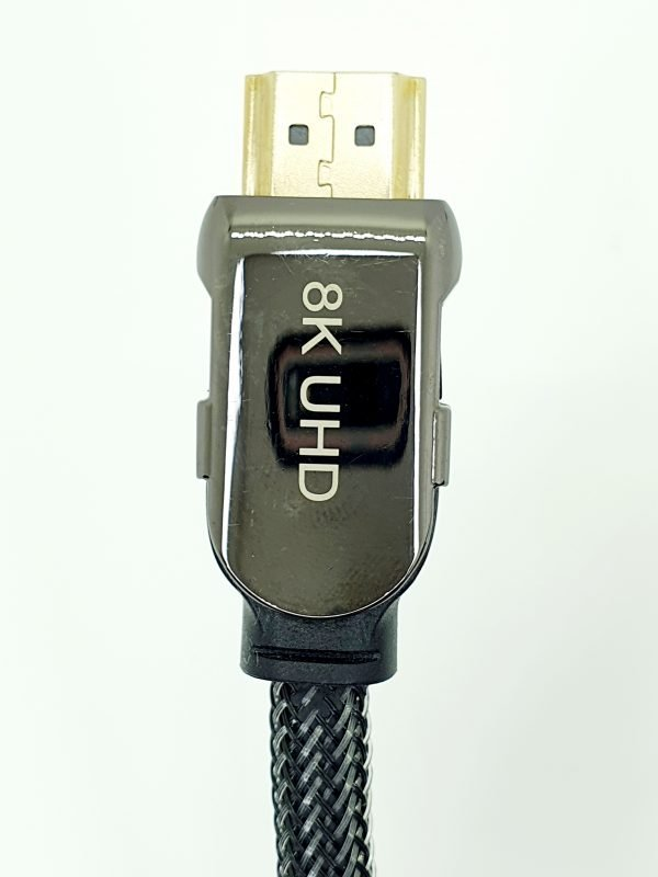 8K HDMI cable (1)