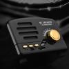 Retro bluetooth speaker – 2
