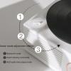 Retro vinyl wireless speaker – 2