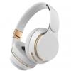Hi-FI wireless headphones – 5
