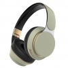 Hi-FI wireless headphones – 6