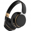 Hi-FI wireless headphones – 7