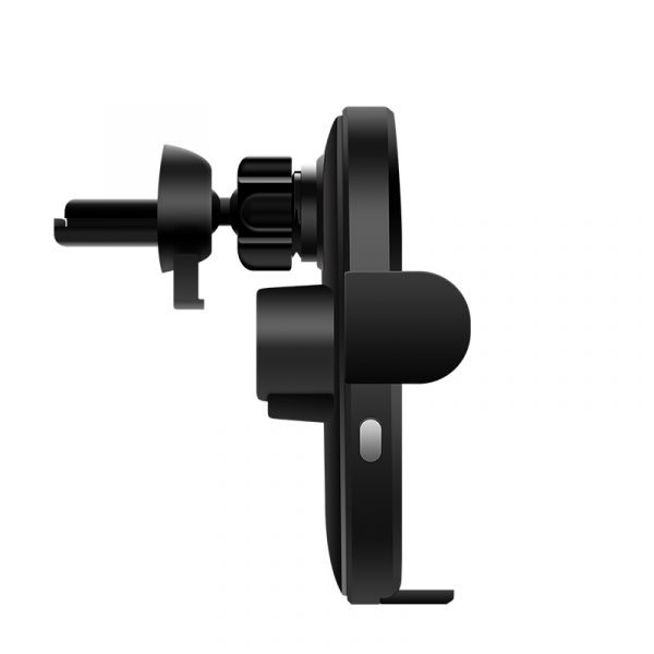 Wireless car charger – 2