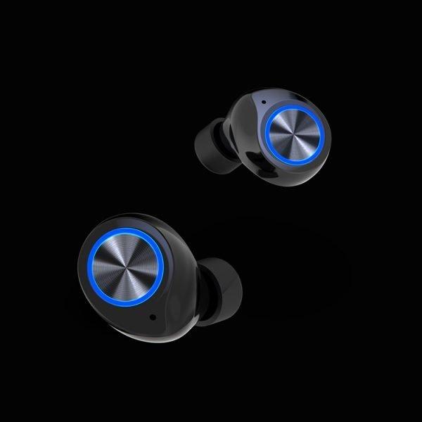 Wireless earbuds TW90 – 4
