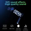 Écouteurs sans fil TW11